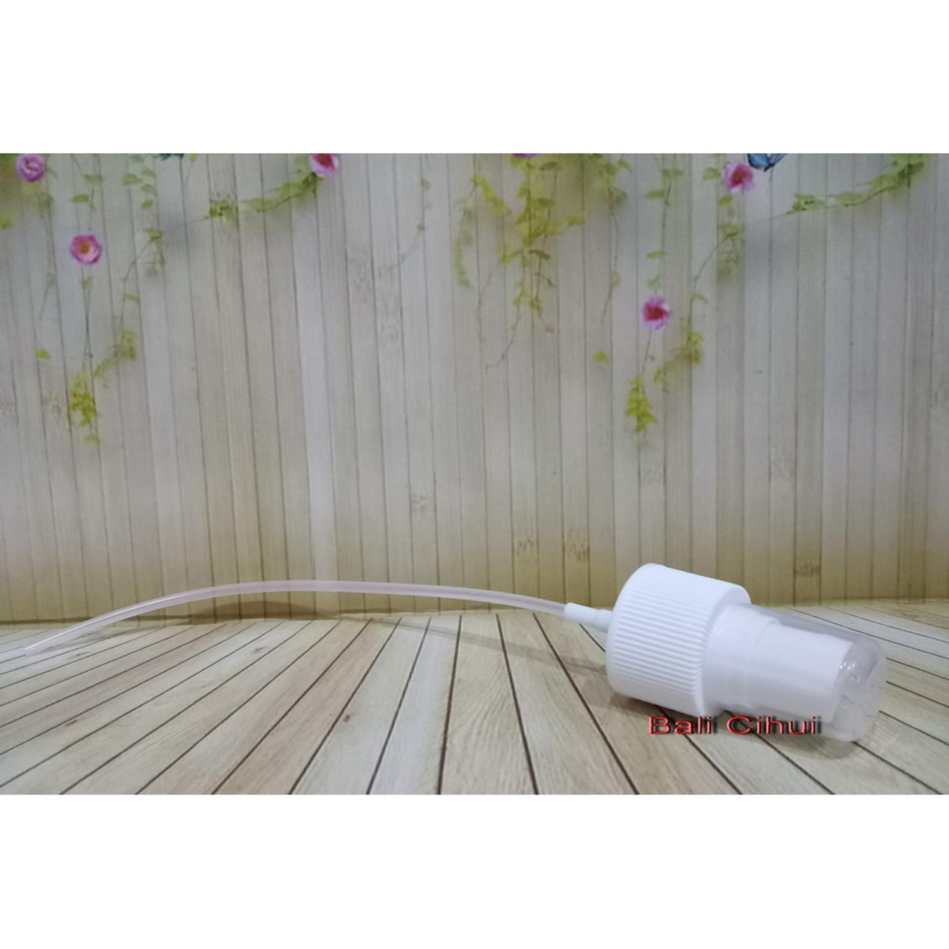 Minyak Kutus Asli Bali Healing Oil 100 Ml Free Tutup Semprot Brosur Dan Spray Varash Botol Travel Atau