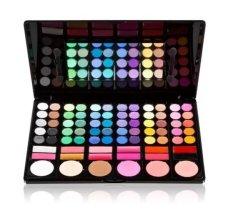MMS Makeup Pallete - 78 Eyeshadow