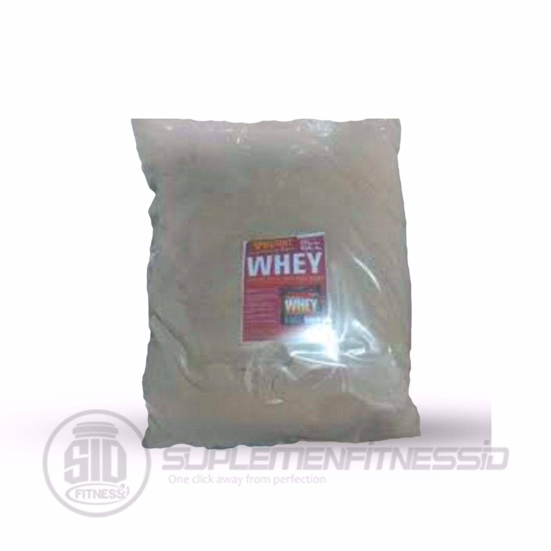 Home · Dymatize Nutrition Super Mass Gainer 12lb New Packaging Resmi Lisensi Dni Dan Bpom; Page - 5. Mutant Whey 2 lb Rasa Cokelat lisensi BPOM