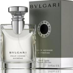 MYK-ID- parfum pria BLG 100ml