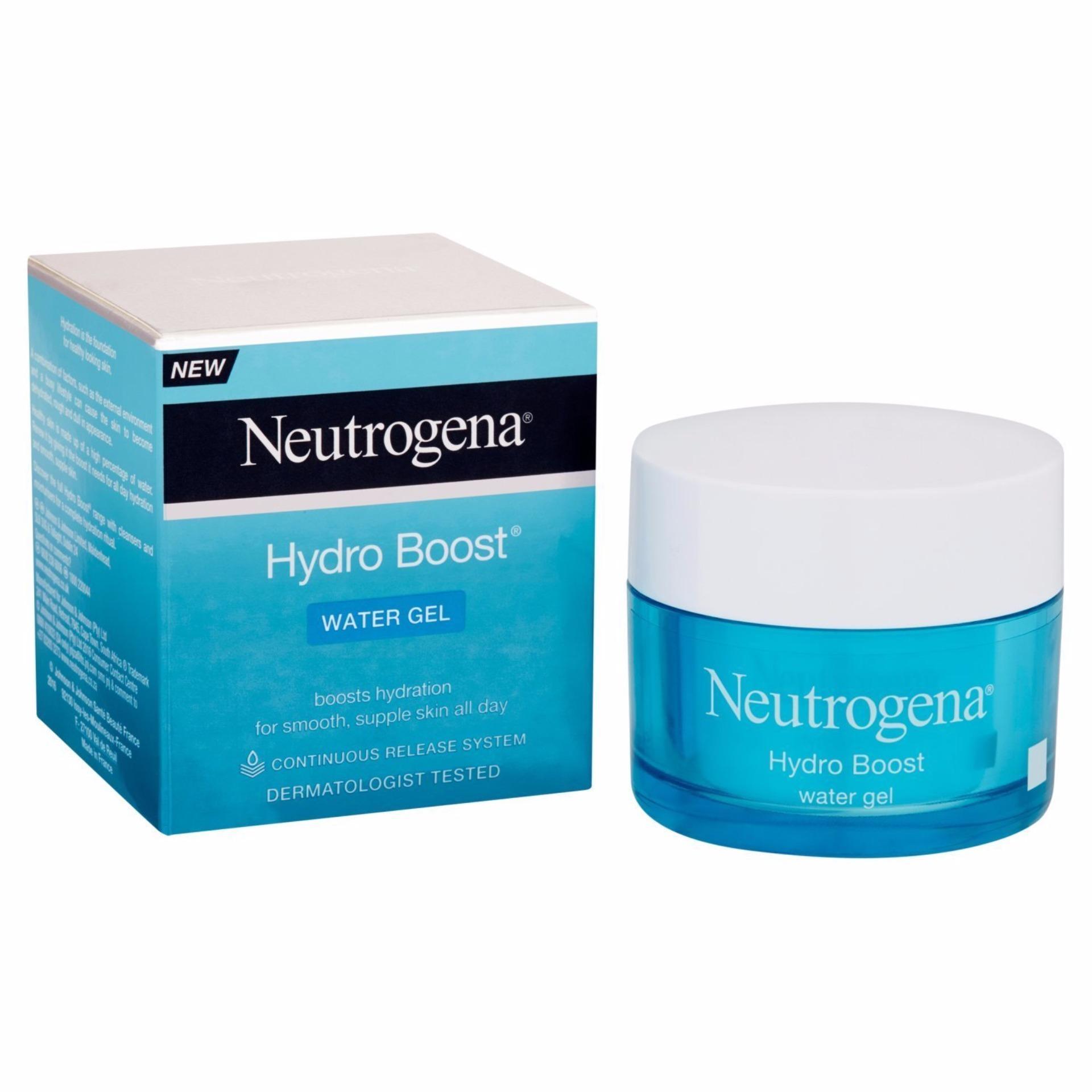 Drskin Care Cream Cr Biru Tas Daftar Harga Terlengkap Indonesia Tile Paket Hn Theraskin Neutrogena Hydro Boost Gel Dry Skin France