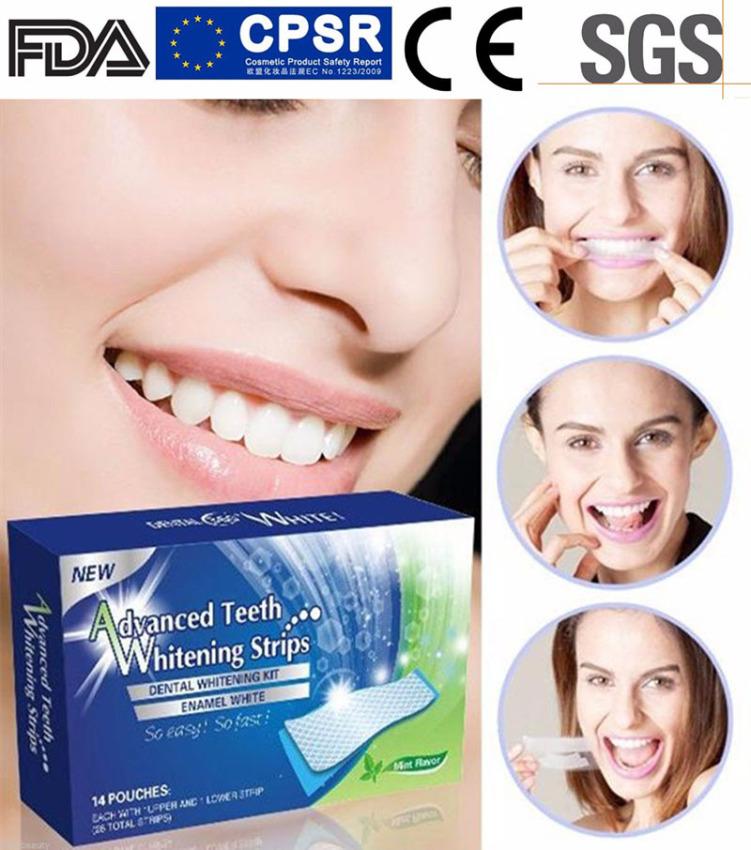 White Light Paket Lengkap Pemutih Gigi Daftar Harga Terlengkap