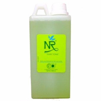 Harga NR Hair Tonic Daily Nourishment For Hair and Scalp 1000ml Murah