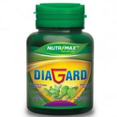 Nutrimax Diagard 30