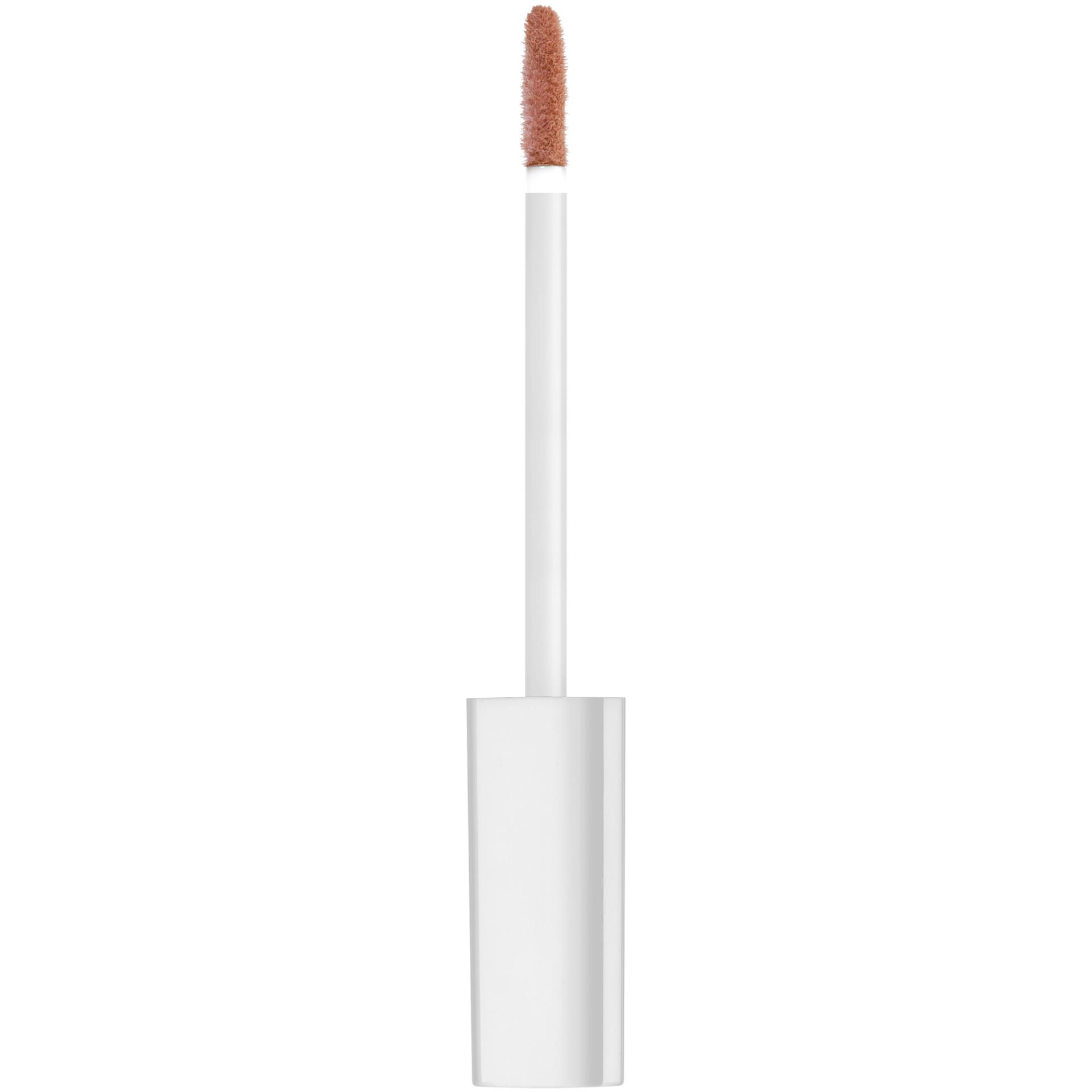 Nyx Professional Makeup Lingerie Liquid Lipstick 17 Seduction Aura Beauty Lipmatte Aries Best Seller Matte Lipstik 19 Dusk To Dawn Long