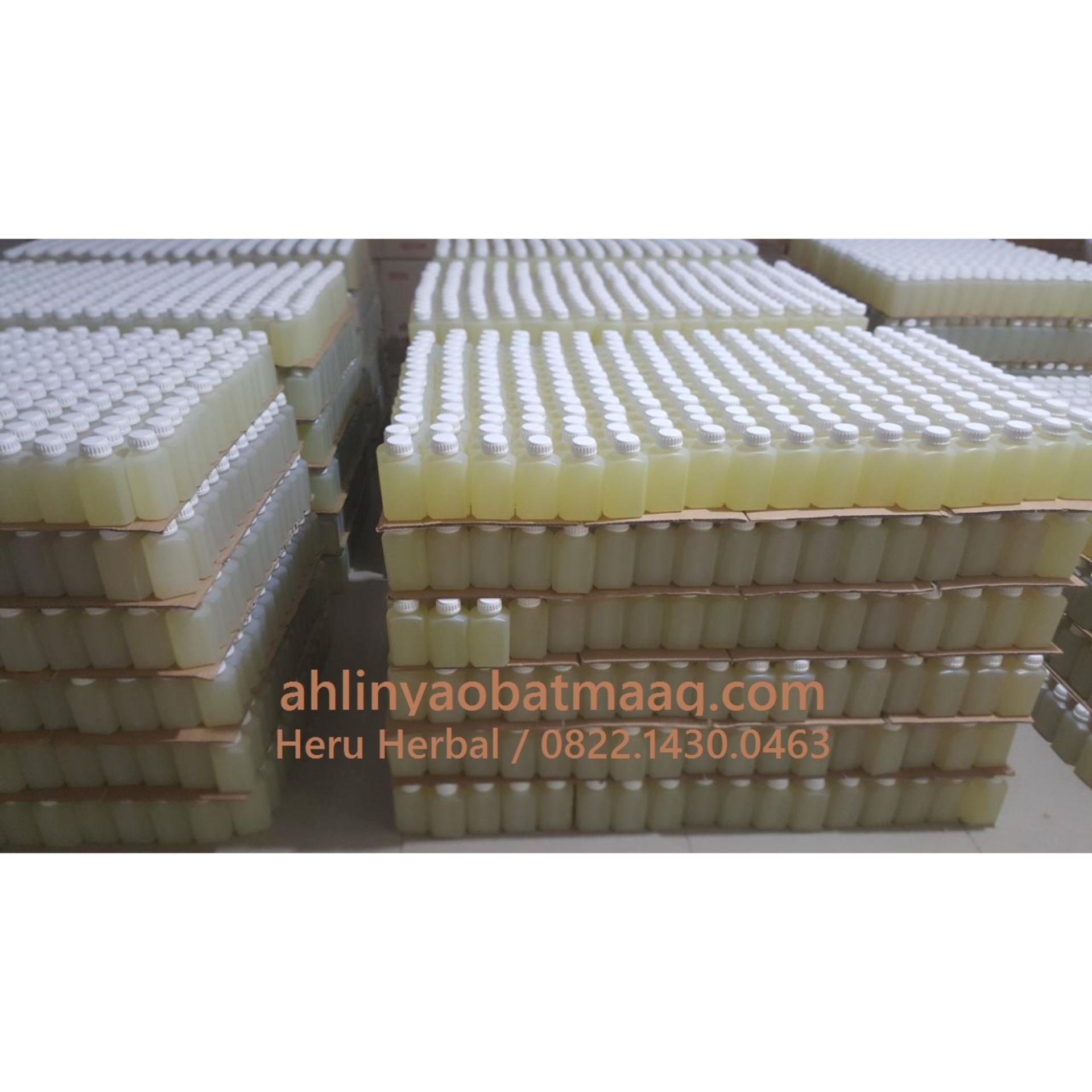 Obat Penyakit Kulit Alami Psoriasis Vitiligo Herpes Akut Herbal Diabetes Jelly Gamat Walatra