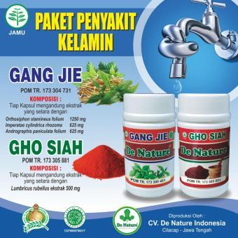 ... Obat Herbal Ovuma Penyubur Kandungan Rahim Wanita Agar Cepathamil Source Obat Kencing Nanah Herbal De