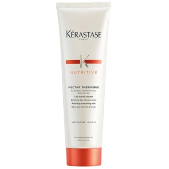 Harga [Official Original Online by Kerastase] SSALE 50% OFF New Nectar Thermique 150ml Murah