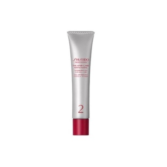 Harga [Official Shiseido Online Salon] FREE DUTY PRICE Shiseido Professional NEW Optimizing Gel Adenovital 1 tube 40gr Murah