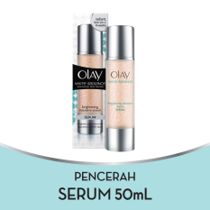 Olay Whitening – Pencerah White Radiance Serum – 50mL