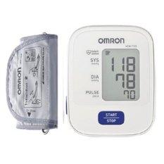 Omron Automatic Blood Pressure HEM 7120