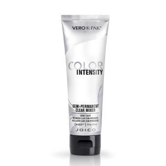 Harga [Online Original Official Joico] SALE 50% OFF New Color Intensity CLEAR MIXER 118ml Murah
