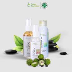 Harga Murah Primadona Hair Cream Penghitam Rambut Menghitamkan Uban Source · Rp 695 000 Obat Penghilang