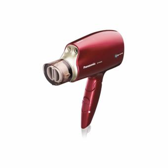 Harga PANASONIC EHNA45 Hair Dryer 1600 w Murah
