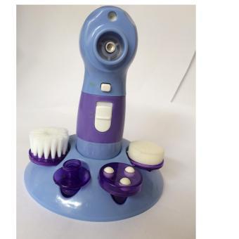harga Pembersih Komedo - Power Perfect Pore 4 in 1 Facial Pore Cleaner Lazada.co.id