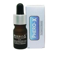 Phero X Pheromone 5ml