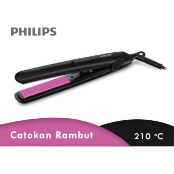 philips catokan rambut hp8302