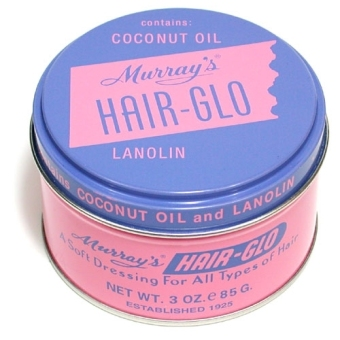 Harga Pomade Murrays Hair Glo Murah