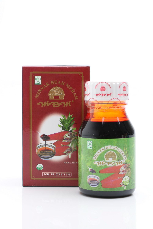 Prima Solusi Medikal - Obat Herbal Miom, Kista, Kanker Paru, FlekParu, Gangguan ...