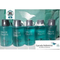 Promo Parfum Garuda Indonesia 60ml EDT Original Segel