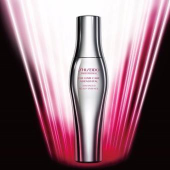 Harga Shiseido The Hair Care Adenovital Advanced Scalp Essence Murah
