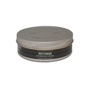 Harga Suavecito – Pomade Premium Blend Clay Matte Murah