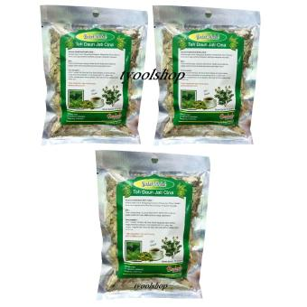 ... Gholiban Teh Daun Jati Cina 20bags Source 2 Bungkus Source Pelangsing Peluntur Lemak Source Teh Herbal