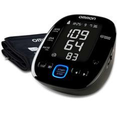 Tensimeter Omron HEM 7280T - Dengan Koneksi Bluetooth