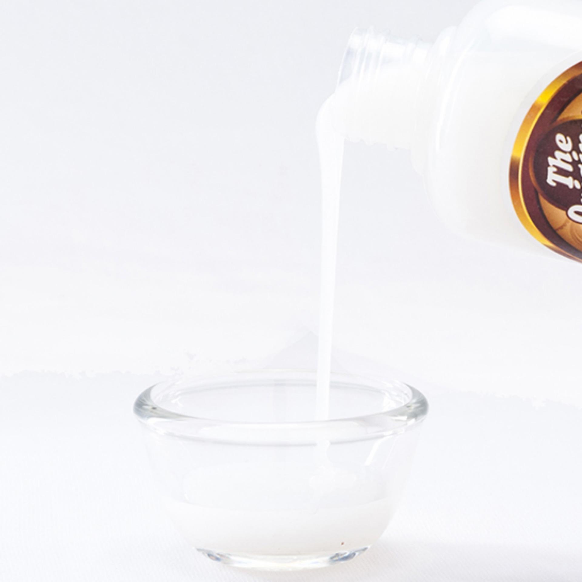 Harga Terendah The Caviar Shampo Kuda 250 Ml 4 Botol Belanja Murah Shampoo