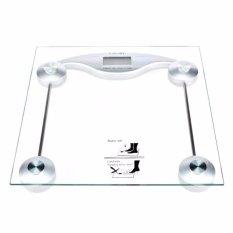 Timbangan Camry/Kesehatan/Alat Kesehatan/Gym/Fitness/Olahraga/Senam/Aerobic/Keseimbangan/Berat Badan/Kesehatan