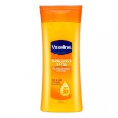 Vaseline Healthy Sun Block Spf 30