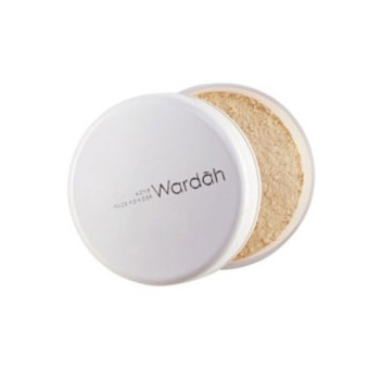 Wardah - Acne Face Powder
