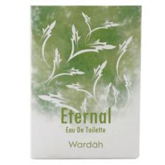 Wardah Eau De Toilette - Eternal