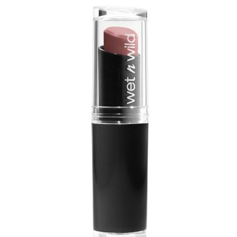 Wet N Wild Megalast Lip Color - Bare It All