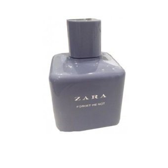 Zara Forget Me Not EDT 100ml