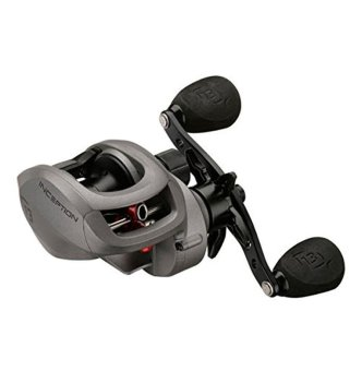13 Fishing Inception 8.1:1 Gear Ratio Fishing Reel, Left - intl