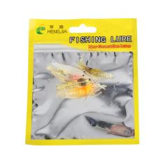 ... cm 10 G artivisial umpan plastik keras umpan ikan kecil. Barang. NULL. Rp 28.000