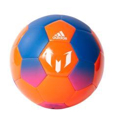 Adidas bola soccer Messi Q2 - B31078