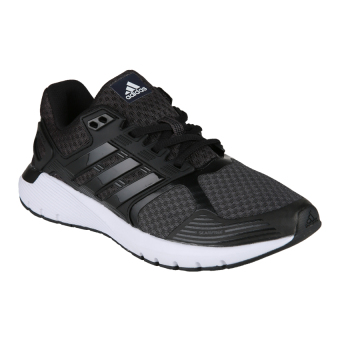 Adidas Duramo 8 Women's Running Shoes - Utility Black F16-Core Black-Core Black