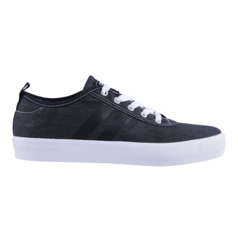 Adidas Neosole Men's Shoes - Core Black-Core Black-Ftwr White