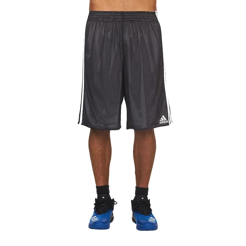 Adidas celana formación RS Long tight m b43358 Hitam Daftar di sekolah