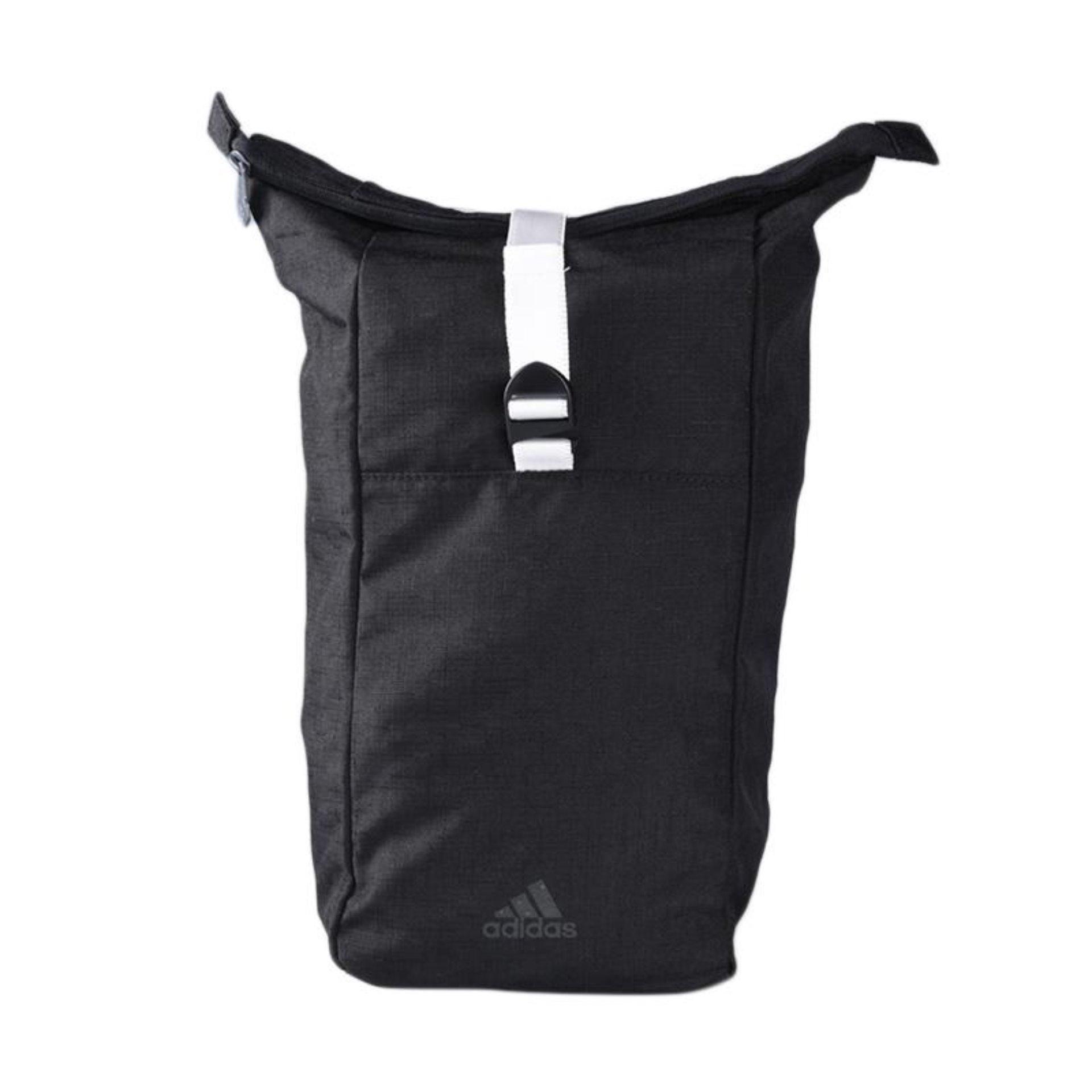 Puma Tas Sepatu Training Shoe Bag 7446302 Navy - Update Daftar Harga ... bed67f2410