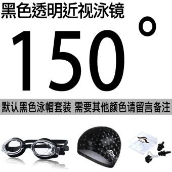 DISKON Air panas dengan panjang mode rambut tinggi elastis tidak topi renang topi renang topi renang topi renang TERBAIK