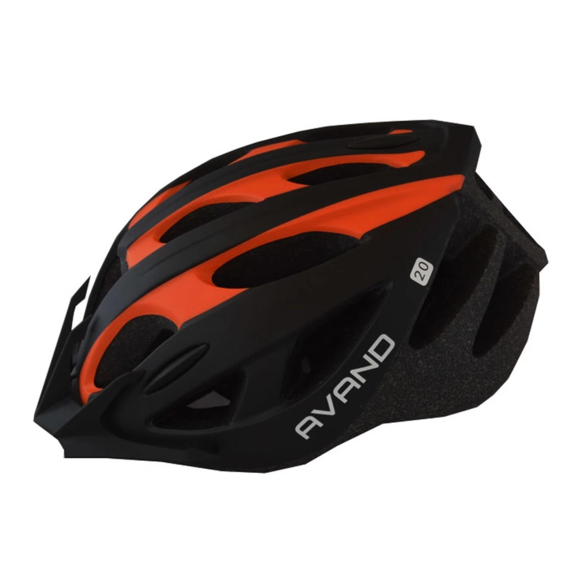 Kokasport Helm Sepatu Roda Anak   Helm Sepeda Anak. Source ... Avand Helm  Sepeda A20 . 22b1da1c7e