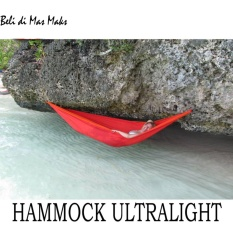 Ayunan Hammock Ultralight 150 x 300