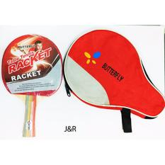 BET PINGPONG BUTTERFLY