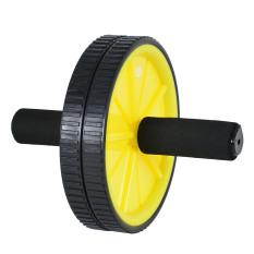 Bfit Exercise Wheel