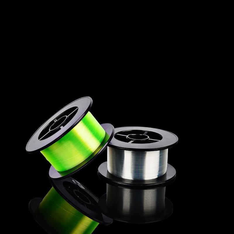 Bobing Hight Quality More Durable Brand Bobing Main Thread Line Nylon Line Japan .