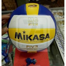 bola volley / voly / volly mikasa MG MV210 IMPORT THAILAND