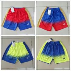 Celana Badminton / Bulutangkis Yonex Import #D16046